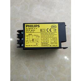飞利浦SN58电子触发器 100W-600W钠灯触发器缩略图