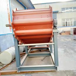 中型板式给料机焦炭石膏喂料机采石场铸件鳞板输送机