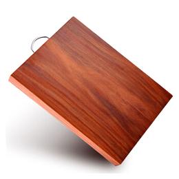 铁木涟峰 砧板