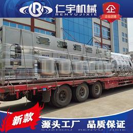 桶装水全自动灌装机 全自动灌装生产线 液体灌装机