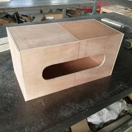 低价促销木质包装箱厂定做框架木箱价格便宜 青岛黄岛辛安厂家