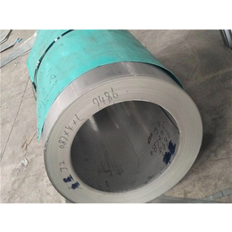 澥浦排风管多少钱一平米-澥浦排风管-宁波市广千暖通