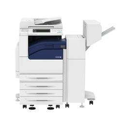 房山区短期复印机出租-赛格伟拓科技公司-短期复印机出租公司