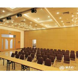 桂林会议室活动隔断优等产品
