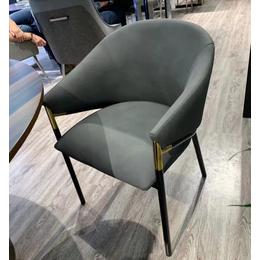 *沙发价格-白金瀚沙发(在线咨询)-景德镇沙发
