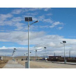 山东本铄新能源公司(图)-8米太阳能路灯-石家庄太阳能路灯缩略图