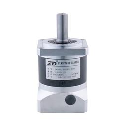 厂家供应40ZDE系列行星齿轮减速机器硬齿面伺服电机