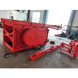 输煤皮带机-泰安坤华煤矿机械(在线咨询)-陕西皮带机