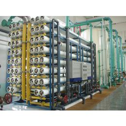 贵州地下水过滤装置 -  饮用水处理设备缩略图
