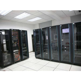 3d动环监控 小微机房可视化监控系统公司