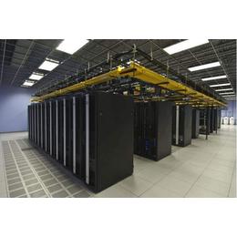 数据中心3D机房可视化管理系统价格