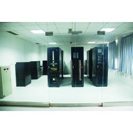 3d可视化管理系统机房监控多少钱