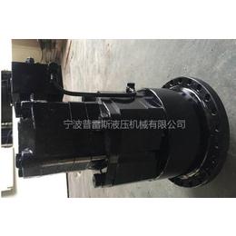ZYH3500B液压传动装置