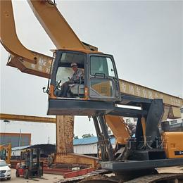 定制改装挖掘机升降驾驶室 挖机驾驶室系统加工