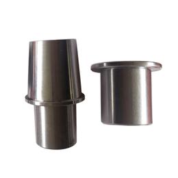 304不锈钢五金加工厂家 五轴加工 金属cnc加工定制厂家