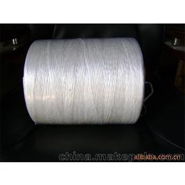 塑料打捆绳-华佳麻绳生产厂家-塑料打捆绳厂家*