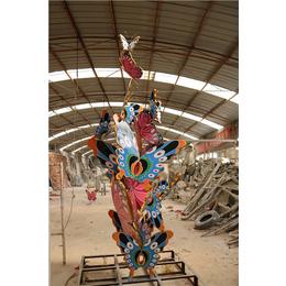 许昌玻璃钢雕塑-【河南雅舍雕塑】-许昌玻璃钢雕塑厂家,价格