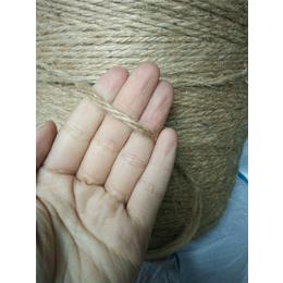 麻绳编织-麻绳-华佳麻绳售后(查看)