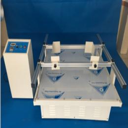 振动检测仪-源峰检测值得信赖-振动检测仪维修