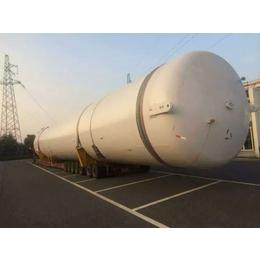 上海大件运输公司_上海大件物流公司_上海大件货运公司期待您