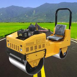 山东冠森机械(在线咨询)-固原压路机-压路机小型
