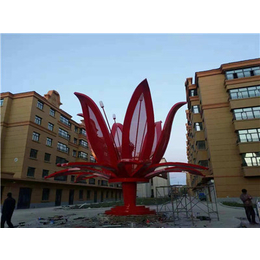 济源玻璃钢雕塑厂家,销售-【河南雅舍雕塑】-济源玻璃钢雕塑
