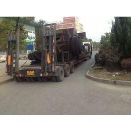 上海重大件运输车队 上海散货车队 出口车队 实体车队喜欢您