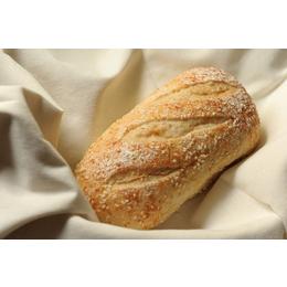 奥香帝面包诱人美味撩你没商量