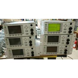 租售E4419B-双通道功率计E4419B二手回收