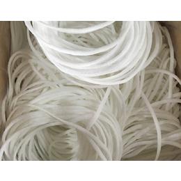 口罩绳厂-口罩绳-山东昊骏生产