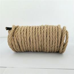 华佳麻绳-园林绿化专用麻绳-供应园林绿化专用麻绳