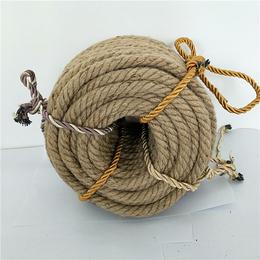 华佳麻绳-园艺用麻绳-供应园艺用麻绳