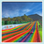 彩虹滑道景区游乐项目七彩滑道商家缩略图4