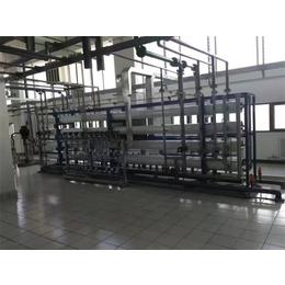 瑞尔环保科技有限公司-纯净水制水设备价格-北京纯净水制水设备
