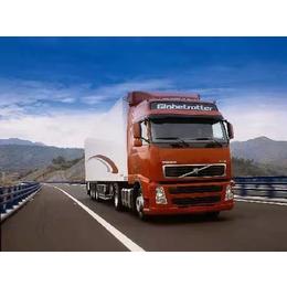 武汉乐尚运输服务(图)-货物运输流程-西藏货物运输