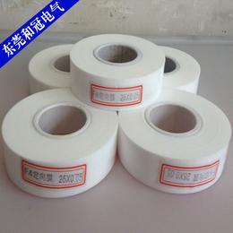 东莞直售母线槽配件厚0.1F4定向膜