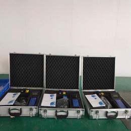 淮安宇田供应YT-B800H手持式超声波流量计缩略图