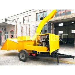 晨红机械(在线咨询)-自动木材粉碎机-全自动木材粉碎机多少钱