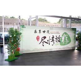 天津UV平板喷绘-新大丰文化